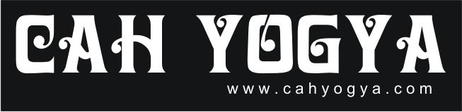 cah yogya