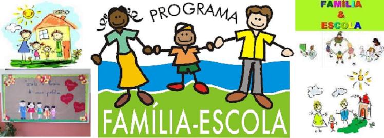 Programa Família-Escola Norte