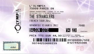 http://3.bp.blogspot.com/-yXdaiHEOKK8/T6kptj9_cVI/AAAAAAAABUg/2YLEM4mVEX4/s320/stranglers+Olympia+2012+re.jpg