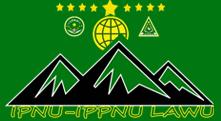 IPNU-IPPNU MAGETAN