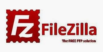 FileZilla 3.9.0.4 Free Download