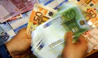 la proxima guerra billetes de euros planes del bildelberg para salvar el euro