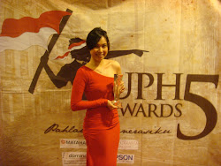 UPH Awards 5