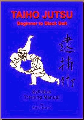 jiu jitsu university book pdf