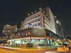 Hotel Murah Novena / Balestier SG - Value Hotel Thomson