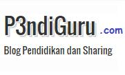 The PendiGuru