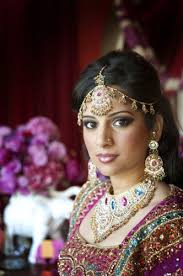 usa news corp, platinum jewelry headpiece, punjabi tikka jewelry in France, best Body Piercing Jewelry