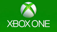 xbox one logo Launch Parties Announced For Xbox One Release