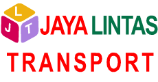 Jaya Lintas Transport