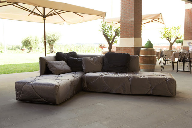 Divano letto design moderno 2 9 by mimodesigngroup - Letto moderno design ...