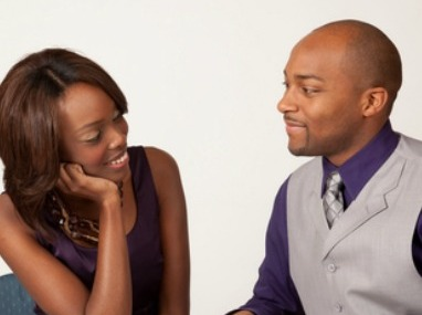 My girlfriend is dating another guy what should i do-in-Hikuei