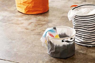 homewares, interiors, storage baskets, mark tuckey, cotton on