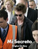 MI SECRETO. - Publicada en 2010