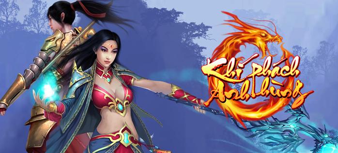Đại Lý Bán Xu Kpah – Bảng Gía icon gametoday