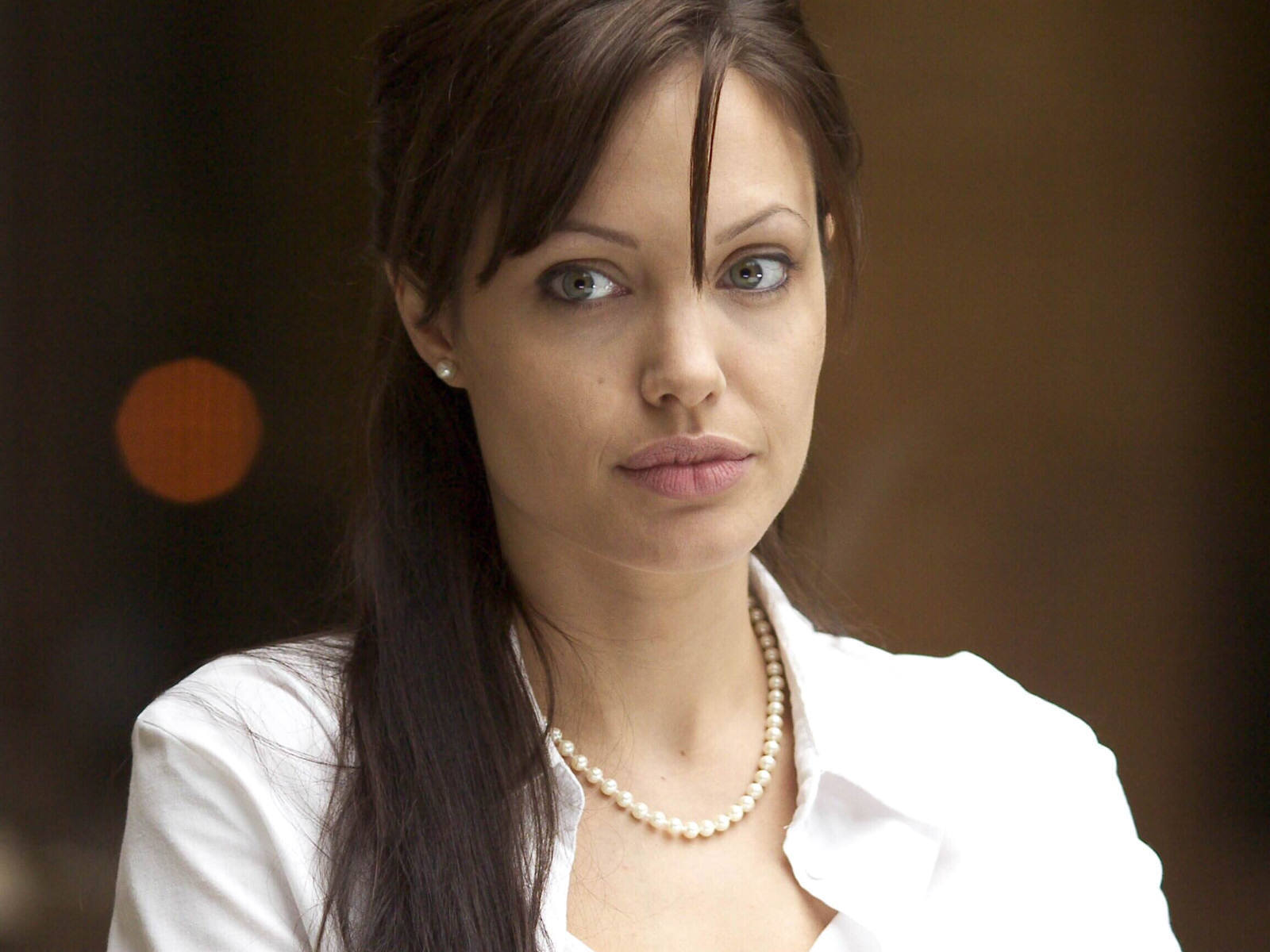 hd classic wallpapers: angelina jolie wallpapers