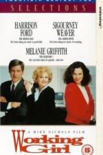 Watch Working Girl 1988 Megavideo Movie Online
