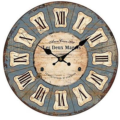 Acquistare orologi da parete online for Orologi da parete vintage