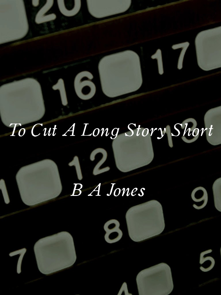 how to cut short stories