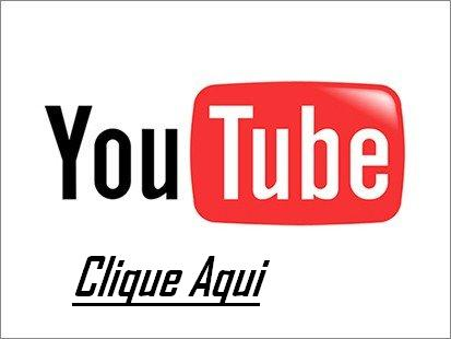 SIGA-ME NO YOUTUBE
