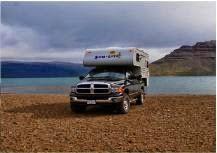 Overlanding - 4x4 Wohnmobil Miete auf Island. Einschiffen, verschiffen, versenden - es gibt mehrere Begriffe