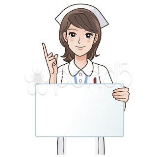 bab 1 uu keperawatan jenis perawat