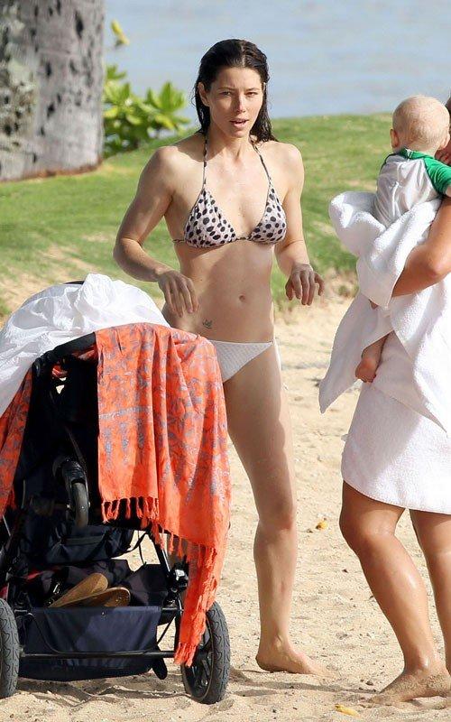 Jessica+Beil jessica beil naked