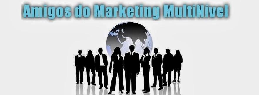 Amigos do Marketing MultiNível