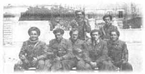 26 SETTEMBRE 1944