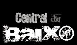 Central do Baixo