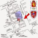 Gimnasio Federativo
