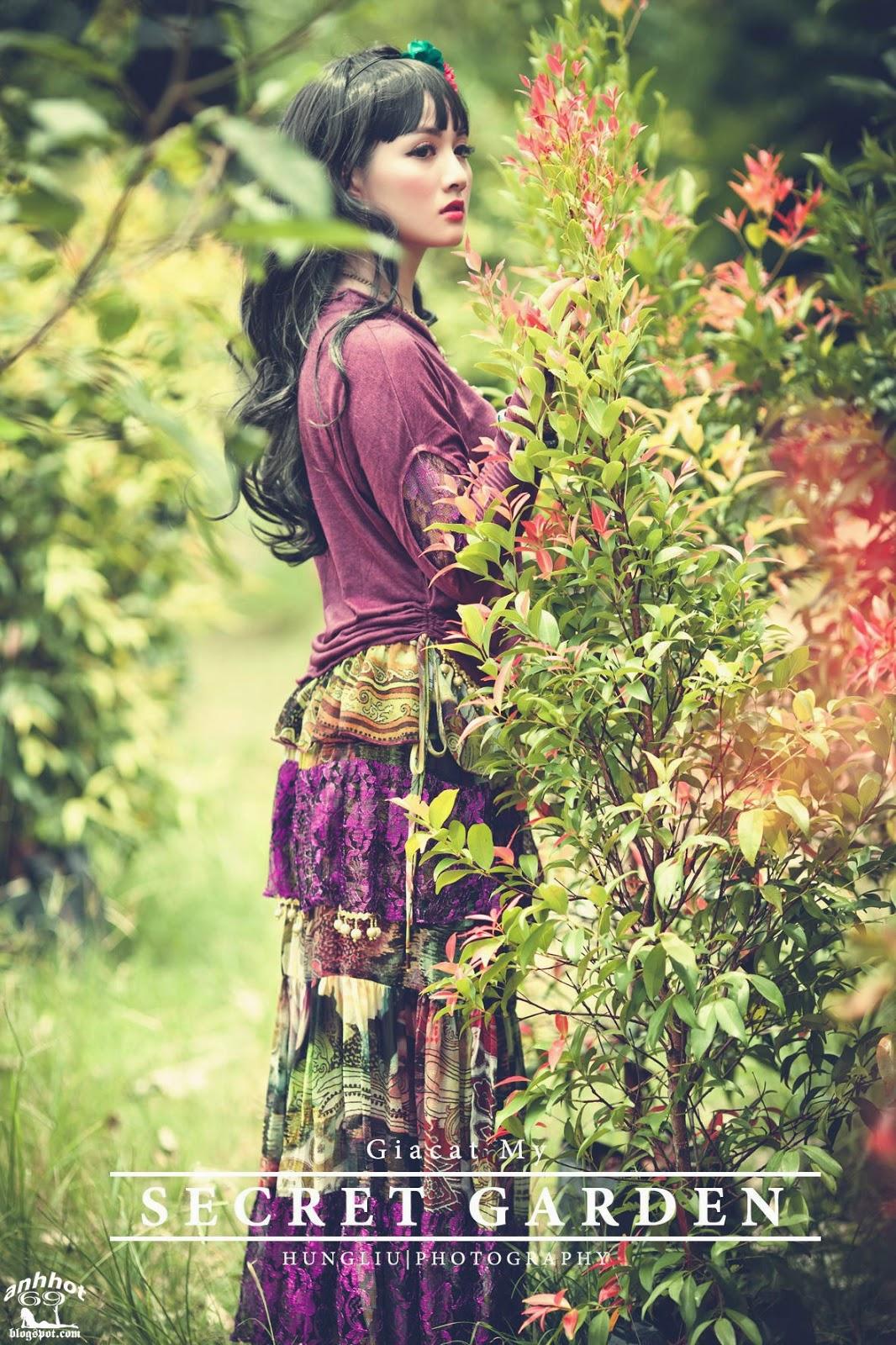 500px-0169_anhhot69.blogspot.com
