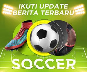 Champions.id :: Berita Bola Terbaru
