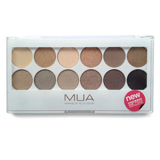 Undress Me Too MUA Giveaway