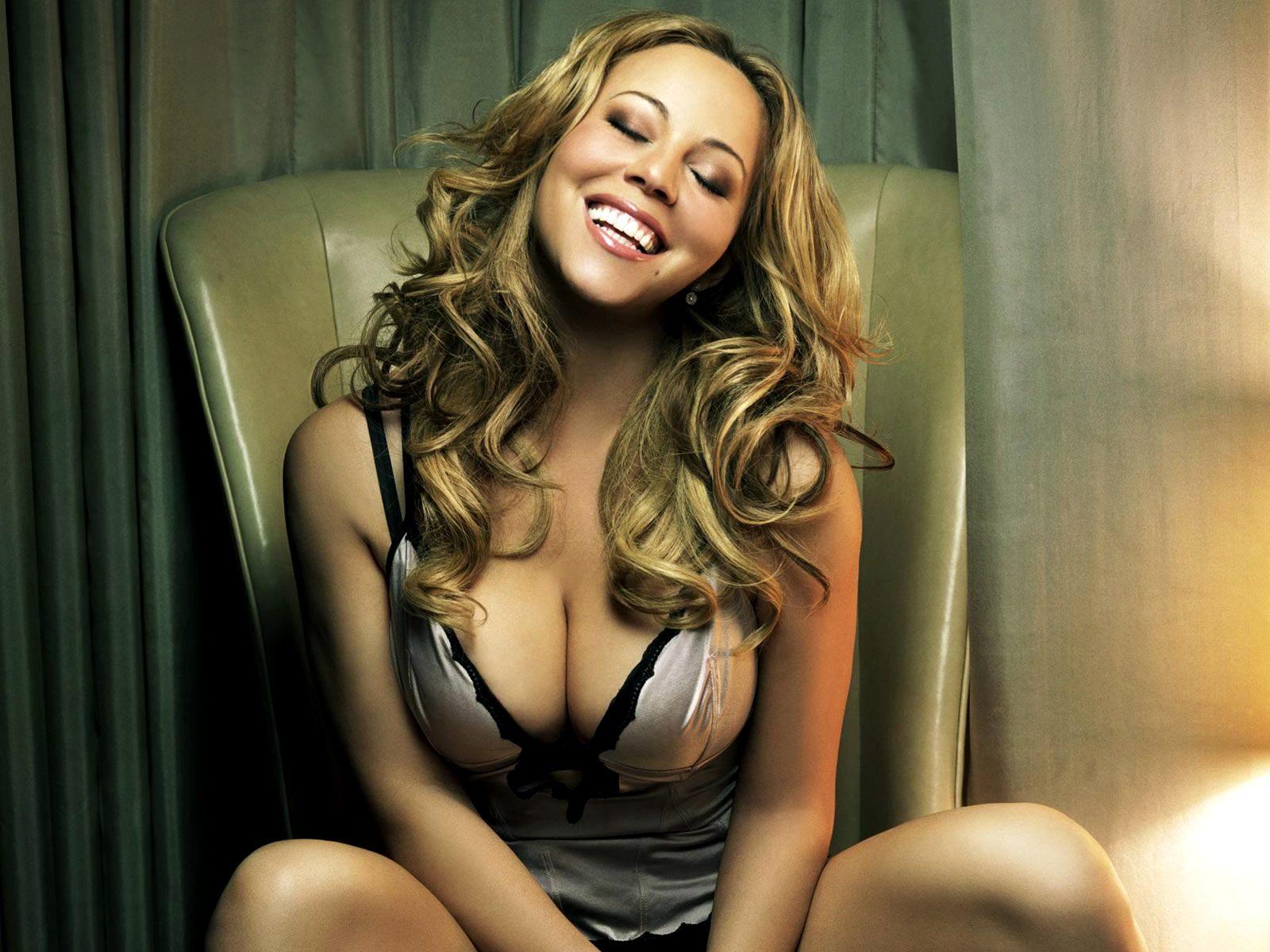 http://3.bp.blogspot.com/-yXzke1xqLCs/UOU_Tk_neSI/AAAAAAAAZjw/x4PsbCzPKfo/s1600/3049-celebrity_mariah_carey_wallpaper.jpg