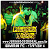 [CD] Polentinha Do Arrocha - Ibimirim - PE - 17.07.2014