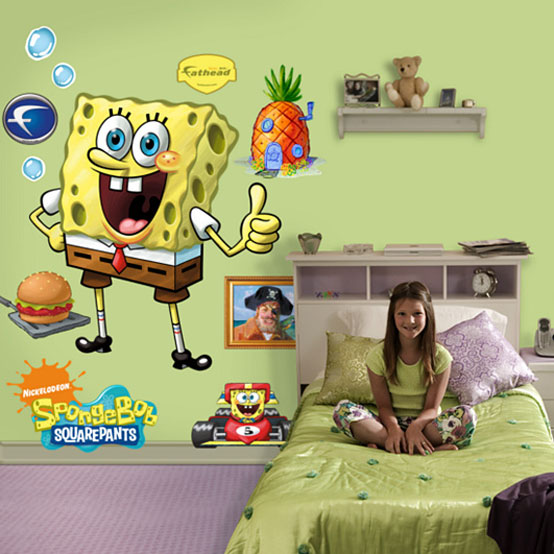 kids fun wall decor ideas amazing funny kids room wall