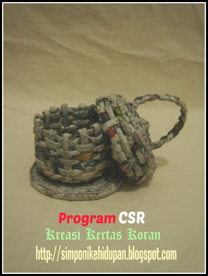 csr program Csr:企业社会责任的缩写csr:中国南车公司的缩写csr:英国蓝牙芯片制造商csr:寄存器的缩写csr:客户服务代表的缩写csr:呼叫中心座席的缩写csr:红色中华.