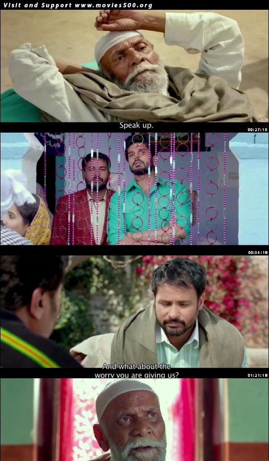 Lahoriye 2017 Punjabi Movie Download HD at freedomcopy.com