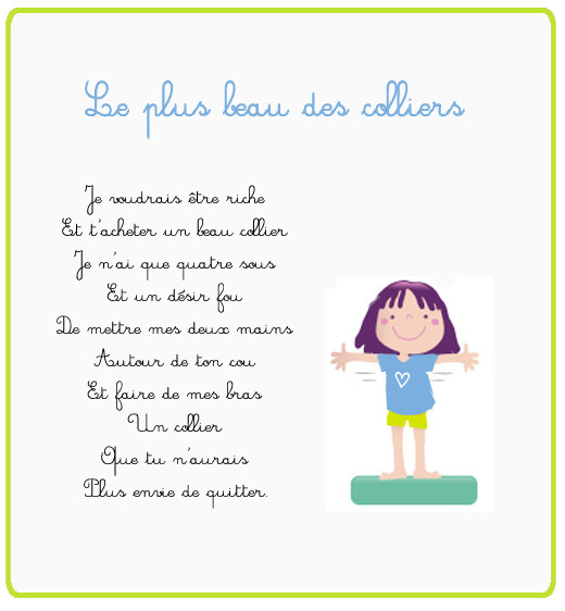 The Cousins - L'Amour Et La Musique