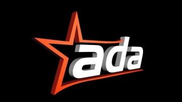 KIBRIS ADA TV