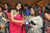 World Women's Day celebrations at Muse Art Gallery-thumbnail-4
