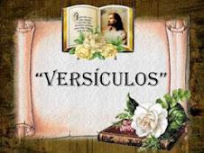 Versículos