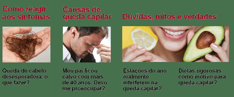 http://www.blogtricologiamedica.com.br/search/label/Como%20Reagir%20aos%20Sintomas%20de%20Queda%20Capilar