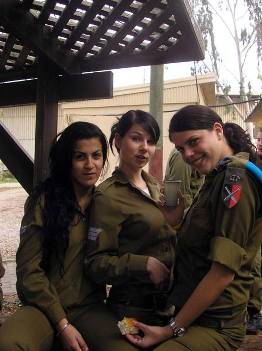indian single jewish girls Jews of two worlds: indians in israel  an associate at the indian jewish  an indian who does not have a single anti-semitic memory will live within.