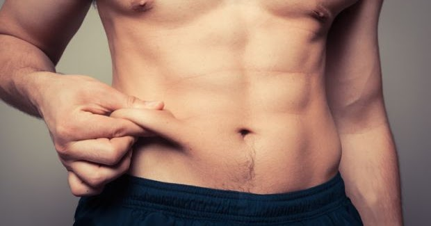 How to Learn 3 of the Quickest Ways to Lose Body Fat Percentage