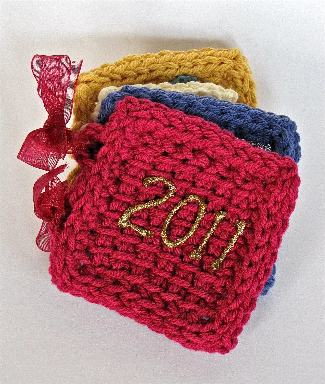Crochet Valentines Day : DesigningVashti: The Blog: Happy Crochet Valentines Day!