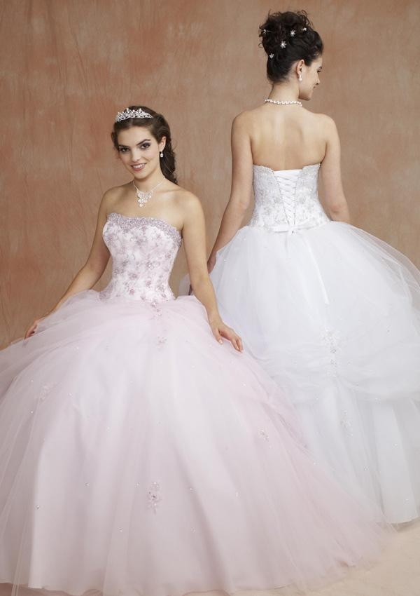 Ball gown wedding dresses ideas ball gown wedding for Wedding ball gown dresses
