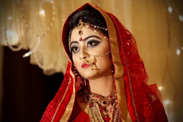BD-bridal-make-up