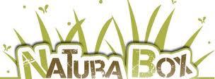 10 Naturabox Eco activités