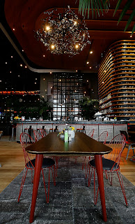 big chefs, nisantasi, yeni mekan, istanbul, nisantasi, citys